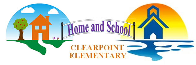 Clearpoint Home & School, spring 2021